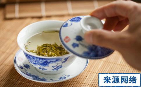 綠茶能養胃嗎 夏季如何養胃 養胃護胃喝什麼