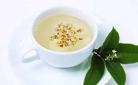 胃炎吃什麼好 胃炎患者能喝茶嗎 胃炎患者喝什麼茶好